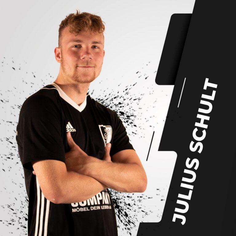 julius_schult